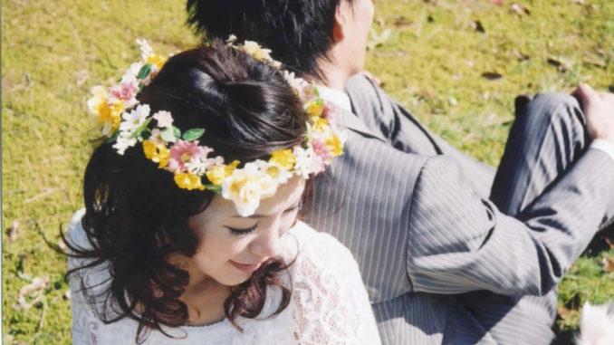 バスで行く婚活ツアー「恋するバスコン」に参加してきました!!