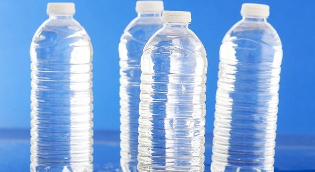冬の乾燥を手軽に解消できる!「ペットボトル加湿器」でうるおいを!