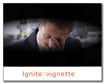「Ignite Express」無料プラグインで動画の質は上がるの?