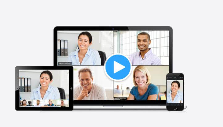 ZOOM(ズーム)と Skypeを徹底比較!