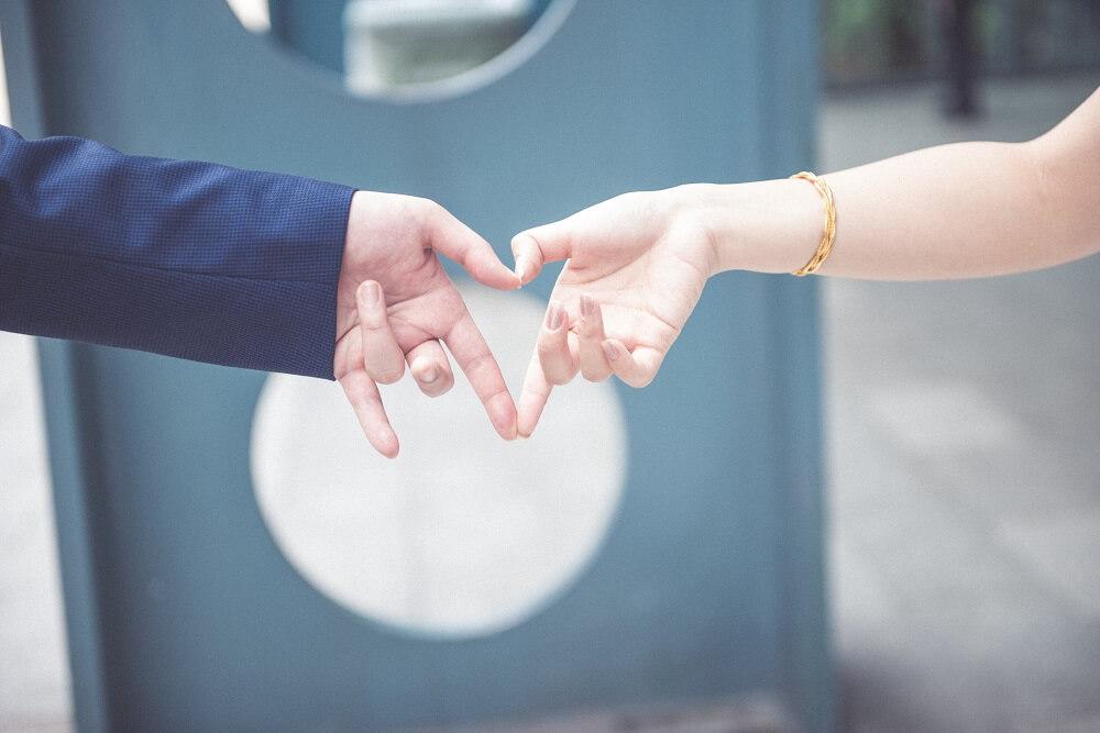 「全国仲人連合会」結果の出ない婚活やめませんか?