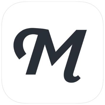 MixClip インストール