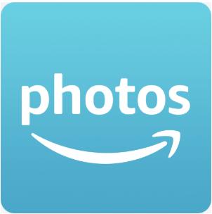 あまぞんふぉと,AmazonPhotos,し放題